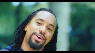 NJOGEREZA- NAVIO (Official Video)