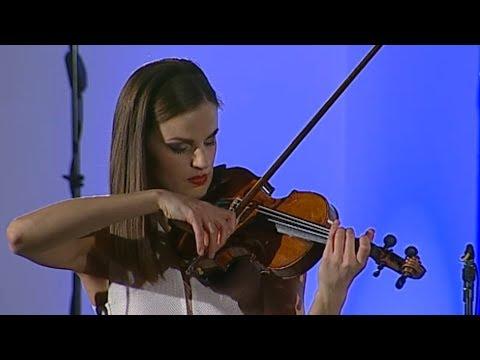 Hommage a Heifetz: Chausson Poème
