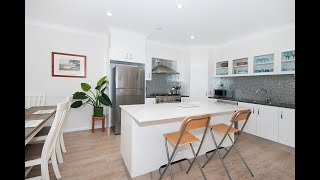 Yamba - Modern Townhouse Located In Town - Fully  ...