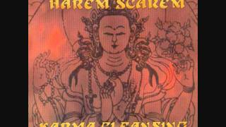 Watch Harem Scarem Karma Cleansing video