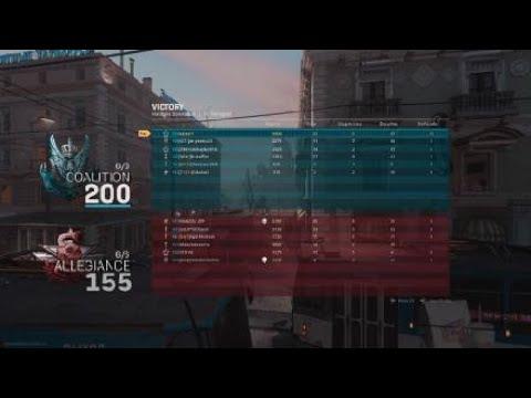 Call of Duty®: Modern Warfare®Almost effortless