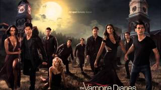 Baixar - Music 6x22 The Vampire Diaries Hunger By Ross Copperman Grátis