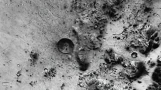 ALIEN UFO's In Plain Sight...  1080p FULLHD