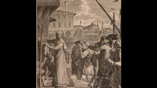Voltaire - Candide, vagy az optimizmus 15. fejezet