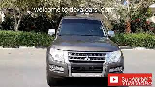Used car sale in Dubai uae with zero down payment with devacars