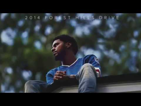 J. Cole - Wet Dreams (Explicit)