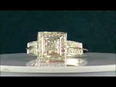 www.policeauctions.com - Jewelry Auctions - Gold and Diamond