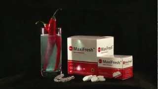 Dreve MaxiFresh(Wie reinige ich meine Schiene?, 2012-05-21T10:20:29.000Z)
