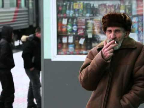 Аркадий северный сигарета слушать онлайн куплю сигареты без марки