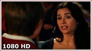 Алекс пытается познакомится с девушкой | Папе снова 17 (2009)