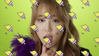 [MV] Busters - Grapes, 버스터즈 - 포도포도해