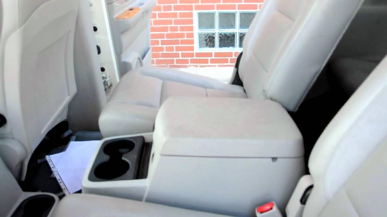 Lederreinigung Vorher Autoaufbereitung Auto Reinigung Chrysler Aspen Heinsberg Dremmen Nrw Youtube