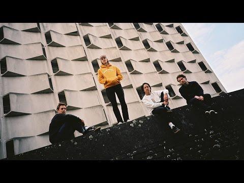 ULYSSE - Acid ft. Roméo Elvis (Official Video)