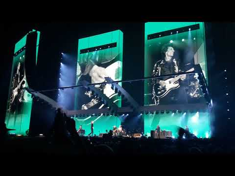 The rolling stones . she