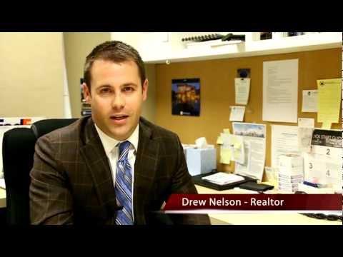 Drew Nelson, Willis Allen Realtor   La Jolla San Diego Real Estate