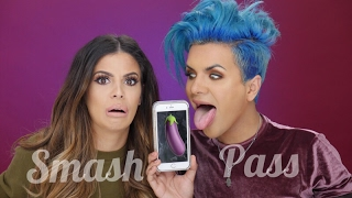 One of Gabriel Zamora's most viewed videos: Smash or Pass with LAURA LEE | Gabriel Zamora