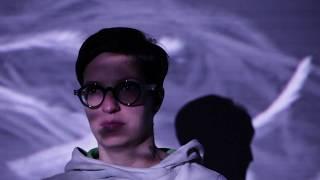 Klubový Jukebox: Výtvarníčka Ivana Šáteková pozýva na film MLADOSŤ