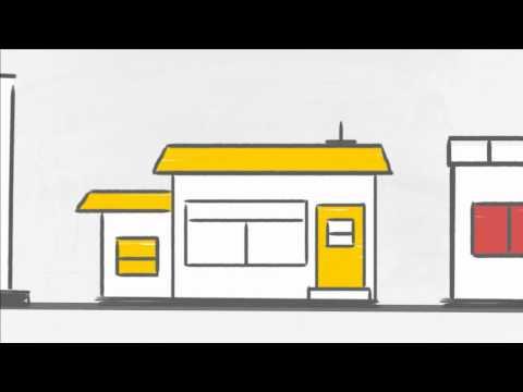 Pós-Graduação em Marketing e Comunicação Empresarial Unifae de YouTube · Duração:  1 minutos 34 segundos