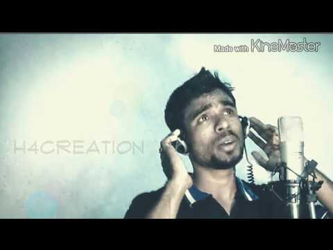deivangal ellam cover song by a. r. m. hikmath