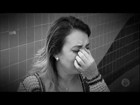 Rodrigo Faro Se Releva Para Mãe E Propõe Desafio