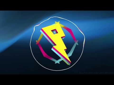 John Martin - Anywhere For You (Tiësto vs. Dzeko & Torres Remix)