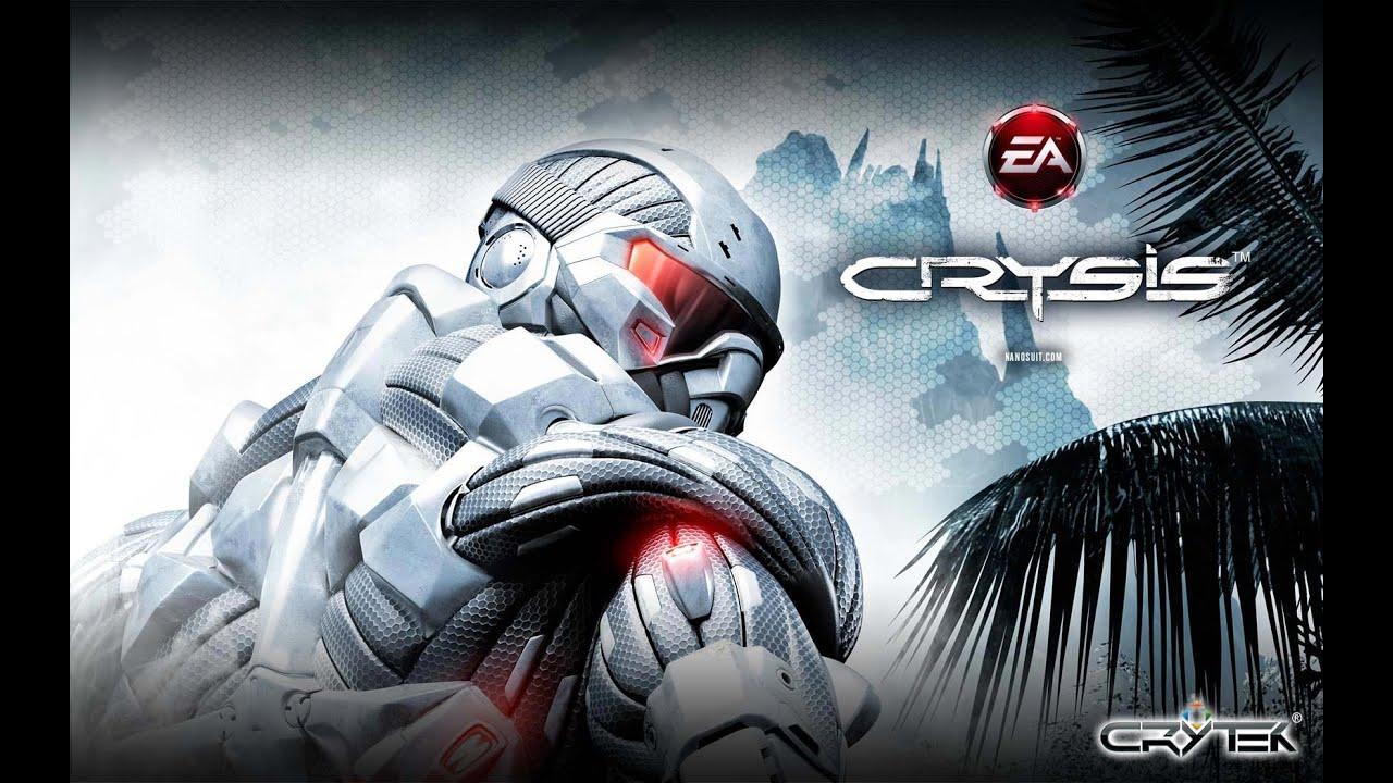Crysis 2: Консольные команды [ и выше] - Читы - чит коды, nocd, nodvd, трейнер, crack, сохранения, совет, скачать бесплатно