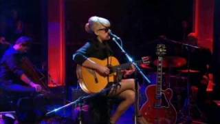 Video Melody Gardot on Later with Baby I'm A Fool download MP3, 3GP, MP4, WEBM, AVI, FLV Maret 2018