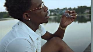 Rich Homie Quan - Have You Ever