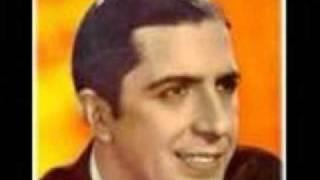 CARLOS GARDEL -SU TESTAMENTO-PARTE 1-TANGO