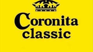 Diamondnewman-Coronita classic II.  2014. 03. 02.