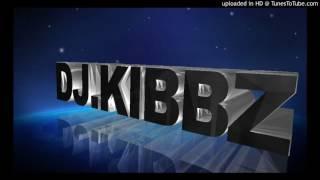 T.i - Memories Back Then  (djkibbz Clean intro)