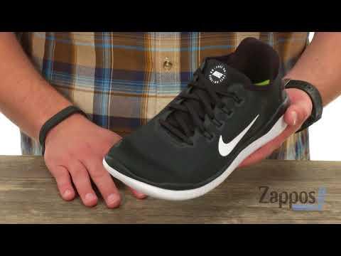 Nike Free RN 2018 SKU: 8982513