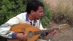 kaamamouche ( ataloch ) le maçon algerien kabyle