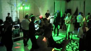 NOTABENE DANCE na żywo - Only You - cover zespołu Savage
