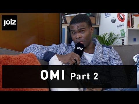 Omi is a real gentleman (2/3)