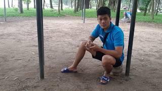 Bo c sch khng c ra ngi bm in thoi Phan Sn today