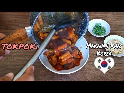 masak-tokpoki-makanan-khas-korea-(-makanan-korea-tteokbokki-)