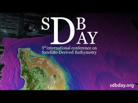 SDB Day 2021: Asia/Oceania