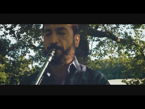 ILHAN DONDURMA// ELAZIG DIK (2017) Klip // EK STUDIO // ULTRA HD 4K
