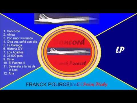 10. El Padrino II - Franck Pourcel mp3