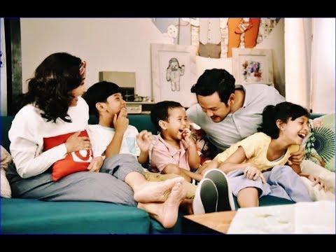 Dwi Sasono Dan Widi Mulia Berbagi Inspirasi Lewat Youtube Part 04 - Alvin & Friends 24/04