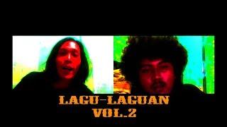 RAWR Musik || Lagu-laguan Vol.2