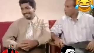 sl jokes  #api nodanna live Thumbnail