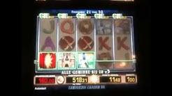 casino ohne download