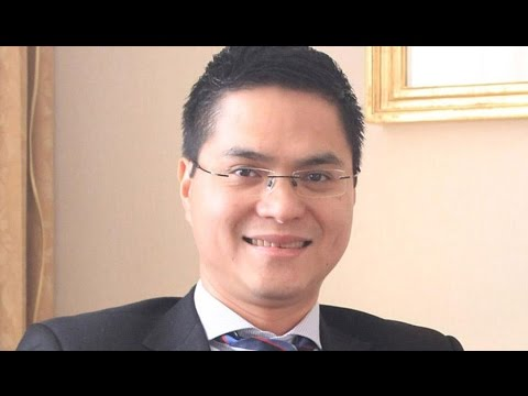 Phan Le Hoa - Director of Capital Markets & Investor Relations, Novaland