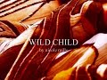 Wild Child a fragrance by Nicole Mills.