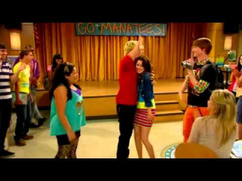 it-all-started-at-camp-*raura*-ep.-21