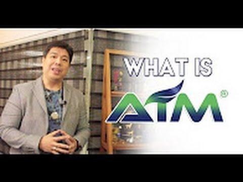 What Is AIM Global   Doc Ed Explains AIM Global Company Profile