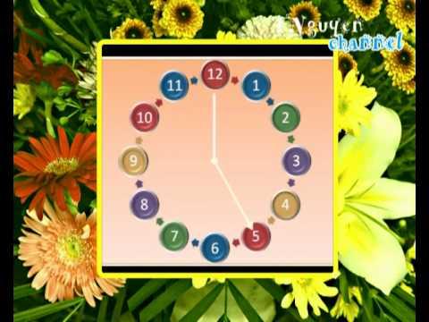 Dạy trẻ tự kỷ_học số 1-12.flv