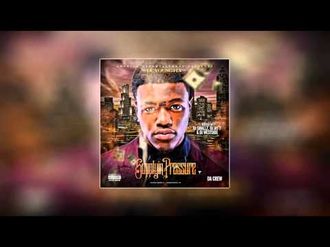 DC Young Fly - Supplyin Pressure (Full Mixtape)